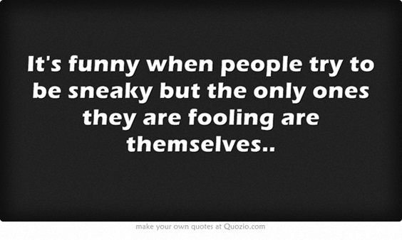 Top 70 Fake People Quotes And Fake Friends Sayings 24