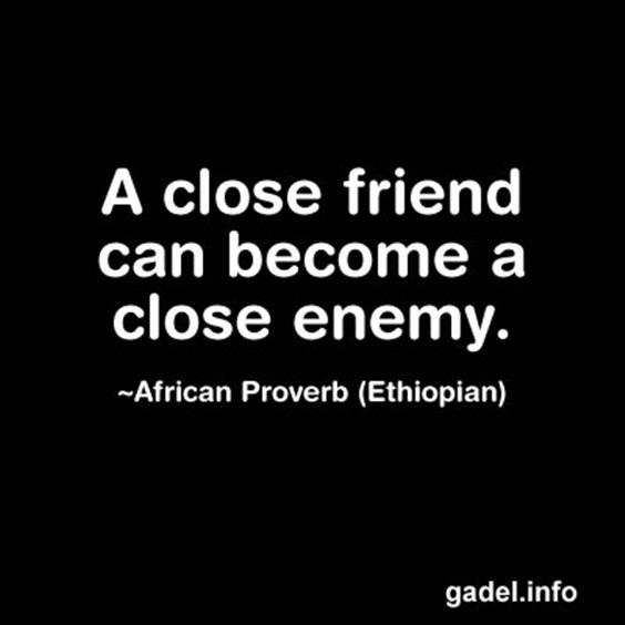 Top 70 Fake People Quotes And Fake Friends Sayings 32