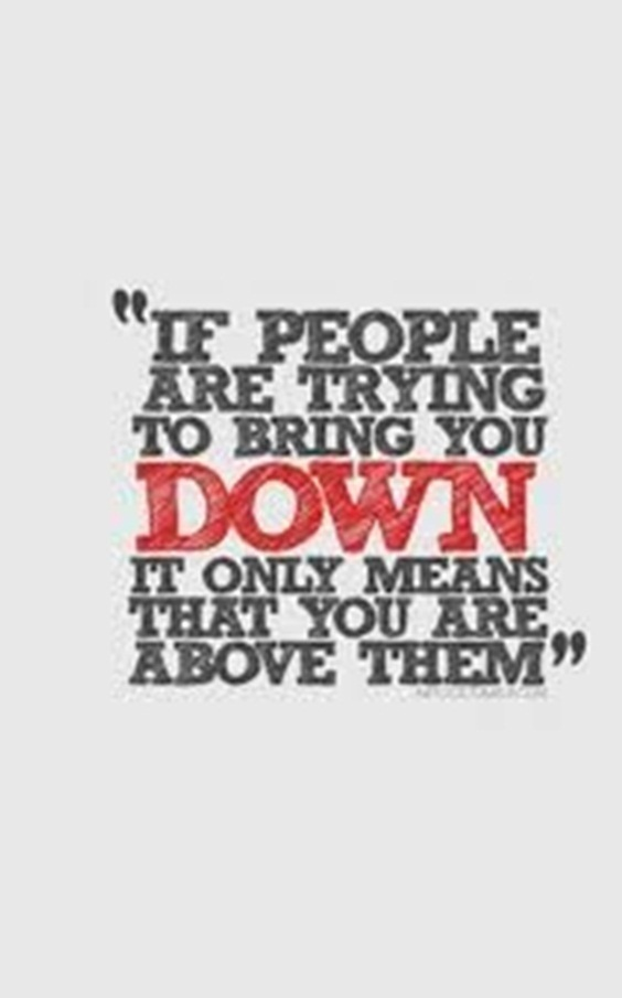 Top 70 Fake People Quotes And Fake Friends Sayings 38 1
