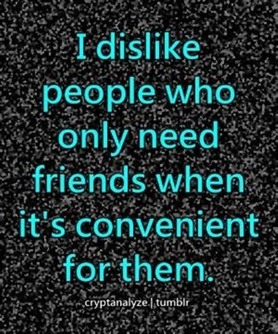 Top 70 Fake People Quotes And Fake Friends Sayings 46