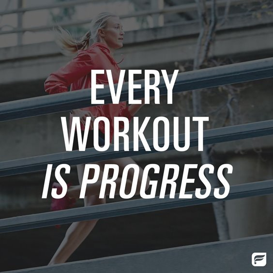 57 Powerful Motivational Workout Quotes To Keep You Going 12