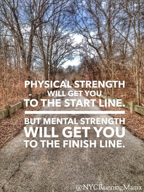 57 Powerful Motivational Workout Quotes To Keep You Going 5
