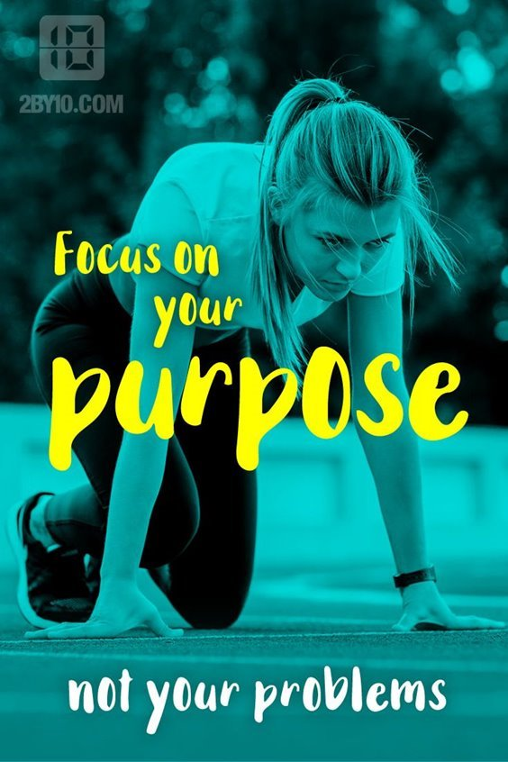 57 Powerful Motivational Workout Quotes To Keep You Going 6