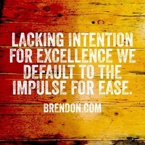 77 Brendon Burchard Inspirational Life And Motivational Quotes 1