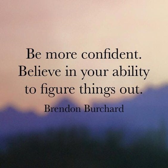 77 Brendon Burchard Inspirational Life And Motivational Quotes 15