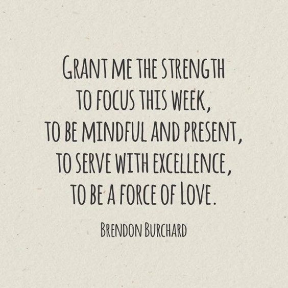 77 Brendon Burchard Inspirational Life And Motivational Quotes 27