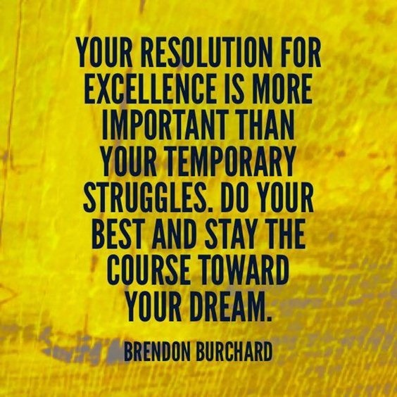 77 Brendon Burchard Inspirational Life And Motivational Quotes 35