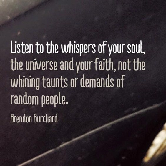 77 Brendon Burchard Inspirational Life And Motivational Quotes 47