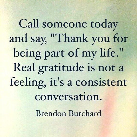 77 Brendon Burchard Inspirational Life And Motivational Quotes 67