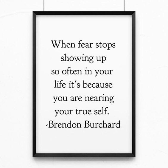 77 Brendon Burchard Inspirational Life And Motivational Quotes 75