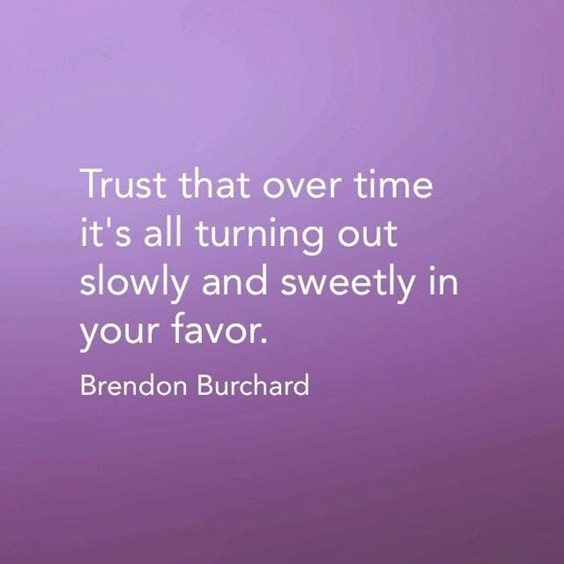 77 Brendon Burchard Inspirational Life And Motivational Quotes 77