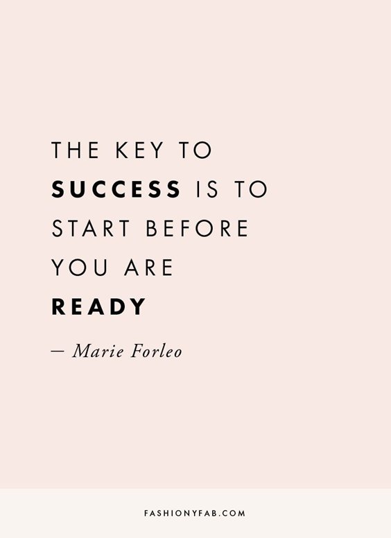 77 Positive Quotes Motivation And Quotes On Achievement 10