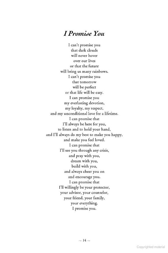 90+ Mother Daughter Quotes and Love Sayings - Page 5 of 9 ...