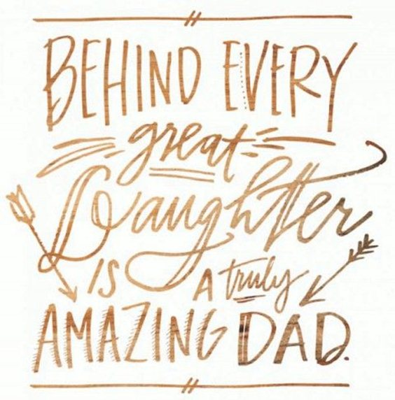 90+ Mother Daughter Quotes and Love Sayings - Page 7 of 9 ...