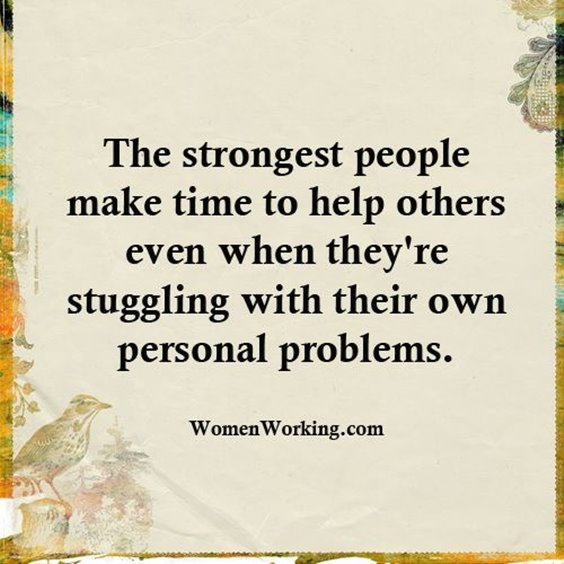 Top 50 Best Women Quotes And Beauty Quotes For Her 12