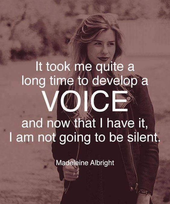Top 50 Best Women Quotes And Beauty Quotes For Her 19