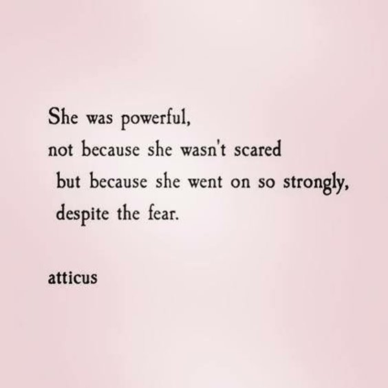 Top 50 Best Women Quotes And Beauty Quotes For Her 3