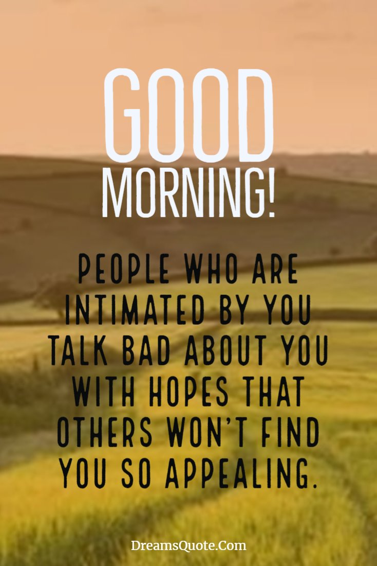 137 Good Morning Quotes And Images Positive Words For Good Morning 2