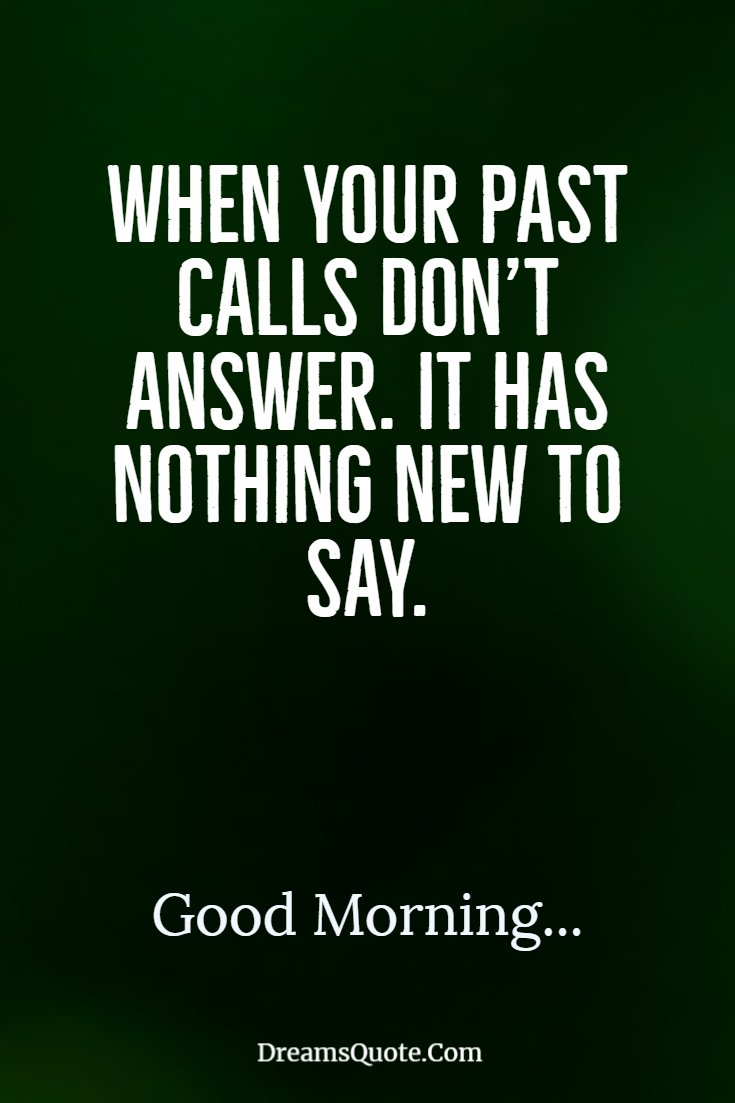 137 Good Morning Quotes And Images Positive Words For Good Morning 72