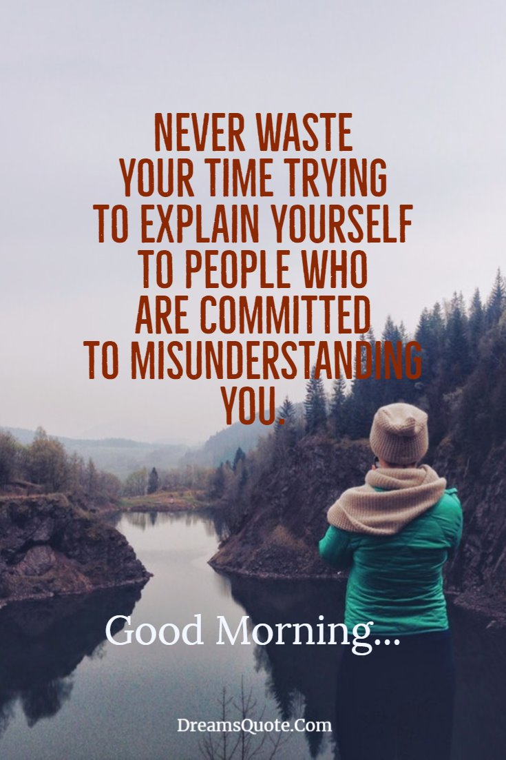 137 Good Morning Quotes And Images Positive Words For Good Morning 82