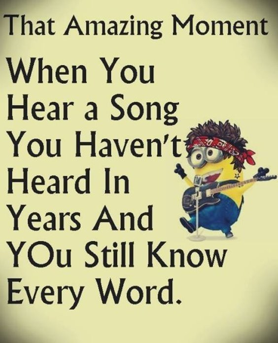 86 Funny Quotes Minions And Minions Quotes Images 12