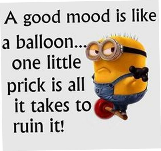 86 Funny Quotes Minions And Minions Quotes Images 15