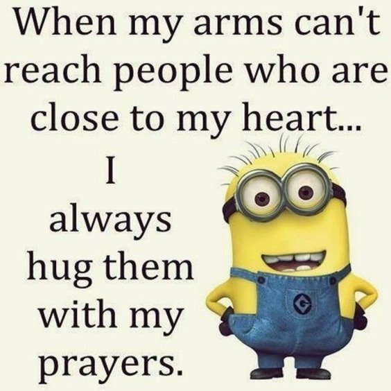 86 Funny Quotes Minions And Minions Quotes Images 16