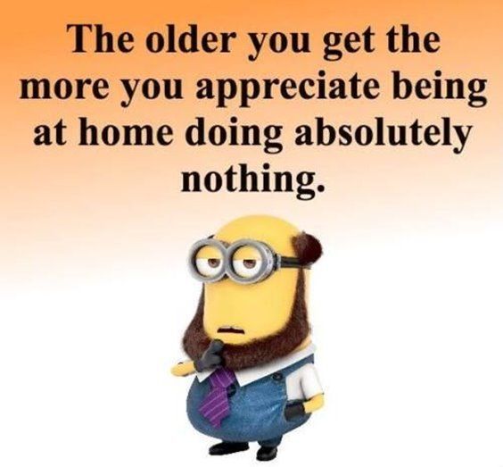 86 Funny Quotes Minions And Minions Quotes Images 17