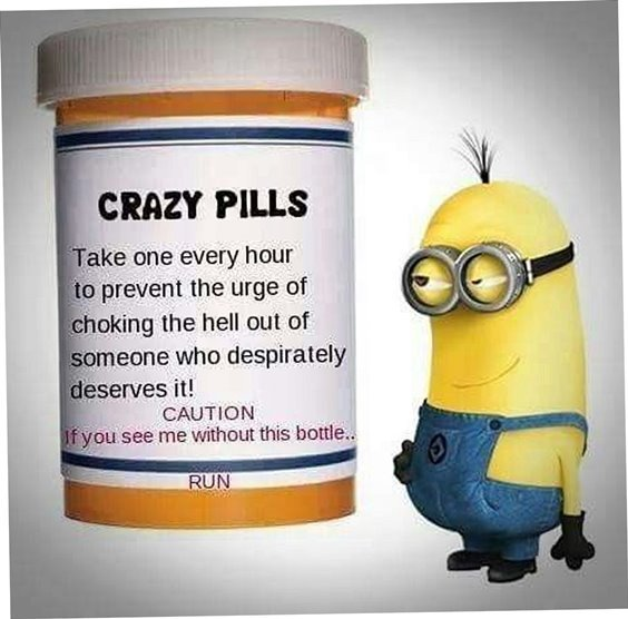 86 Funny Quotes Minions And Minions Quotes Images 20
