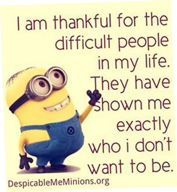 86 Funny Quotes Minions And Minions Quotes Images 4