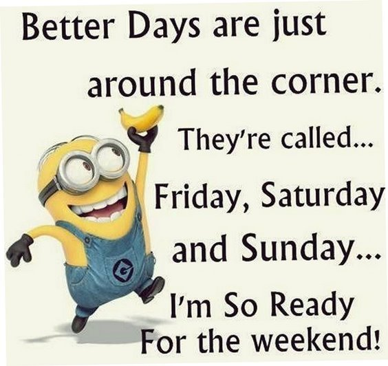 Top 87 Funny Minions Quotes And Funny Pictures 10
