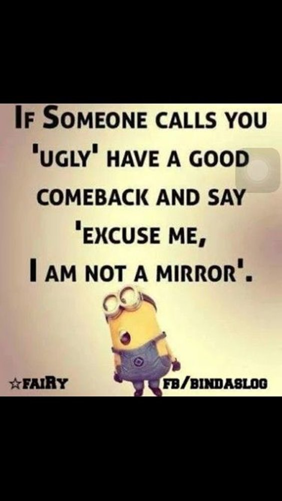 Top 87 Funny Minions Quotes And Funny Pictures 11