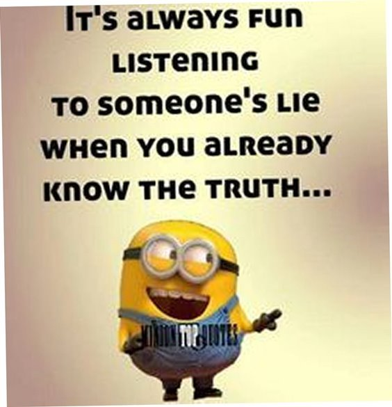 Top 87 Funny Minions Quotes And Funny Pictures 12