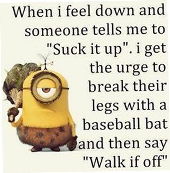 Top 87 Funny Minions Quotes And Funny Pictures 14