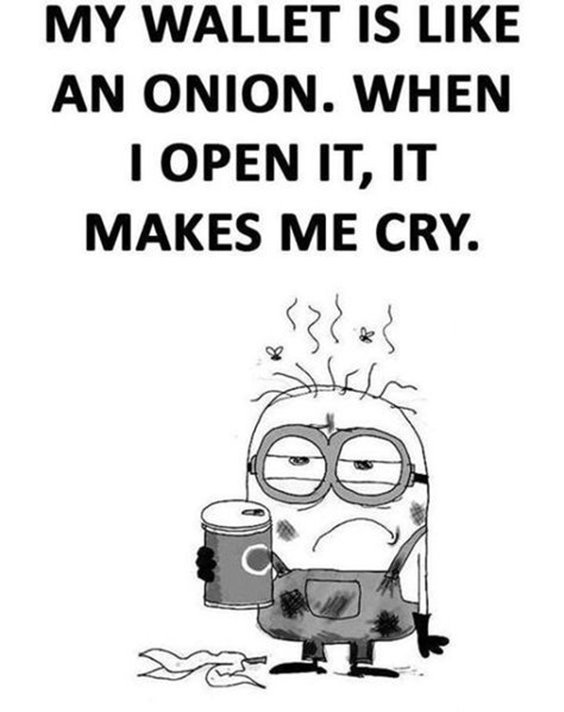 Top 87 Funny Minions Quotes And Funny Pictures 15