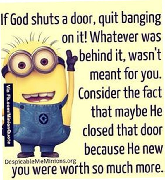 Top 87 Funny Minions Quotes And Funny Pictures 20