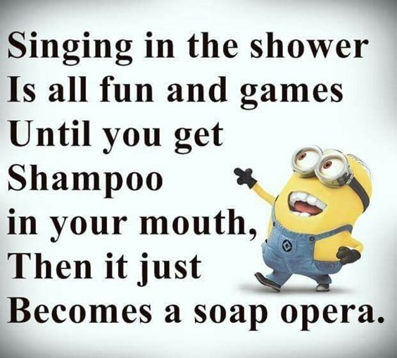Top 87 Funny Minions Quotes And Funny Pictures 9