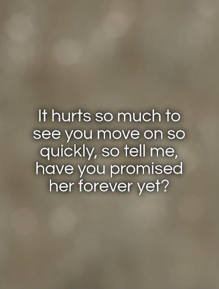 300 Sad Quotes About Life And Depression Pictures 20