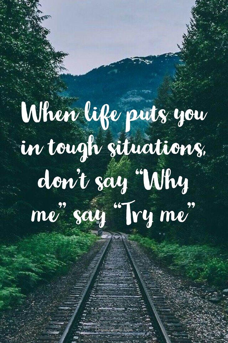 60 Inspirational Quotes Life And Inspirational Sayings 20