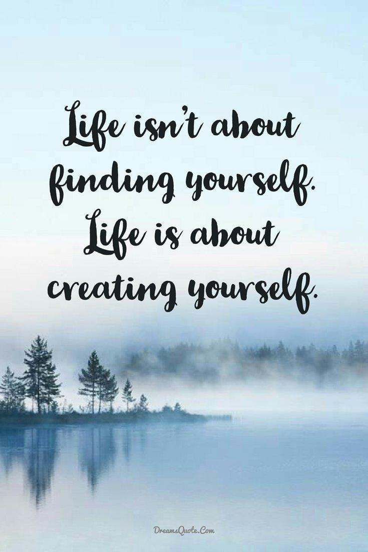 60 Inspirational Quotes Life And Inspirational Sayings 21