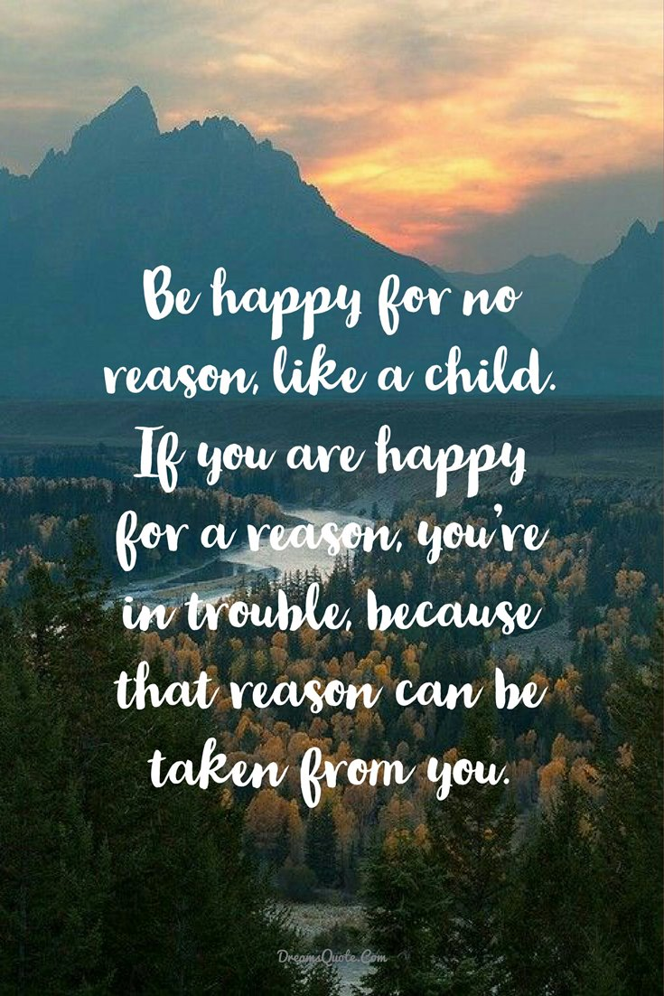 60 Inspirational Quotes Life And Inspirational Sayings 24