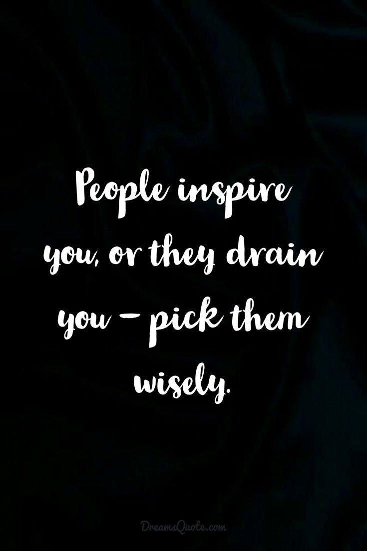 60 Inspirational Quotes Life And Inspirational Sayings 46