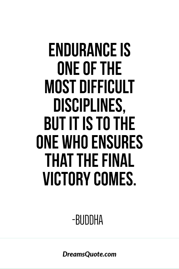 Buddha Quotes Top 42 Inspirational Buddha Quotes And Sayings 19