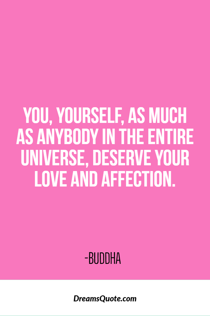 Buddha Quotes Top 42 Inspirational Buddha Quotes And Sayings 30