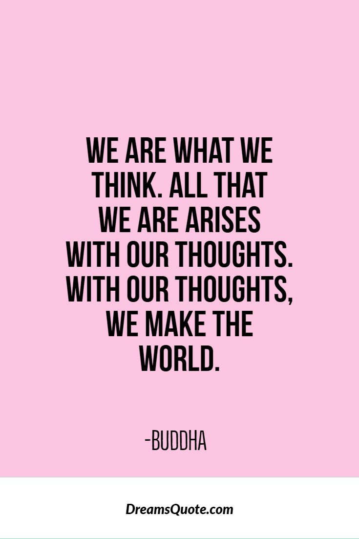 Buddha Quotes Top 42 Inspirational Buddha Quotes And Sayings 39