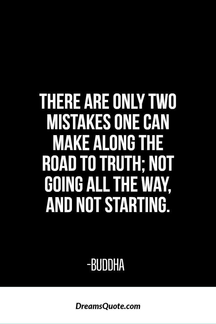 Buddha Quotes Top 42 Inspirational Buddha Quotes And Sayings 41