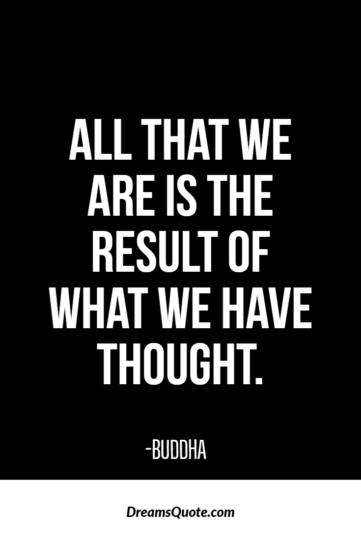 Buddha Quotes Top 42 Inspirational Buddha Quotes And Sayings 6