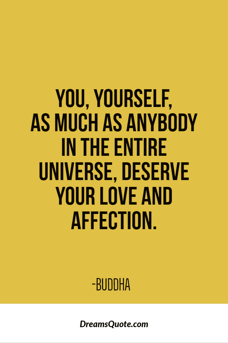 Buddha Quotes Top 42 Inspirational Buddha Quotes And Sayings 7