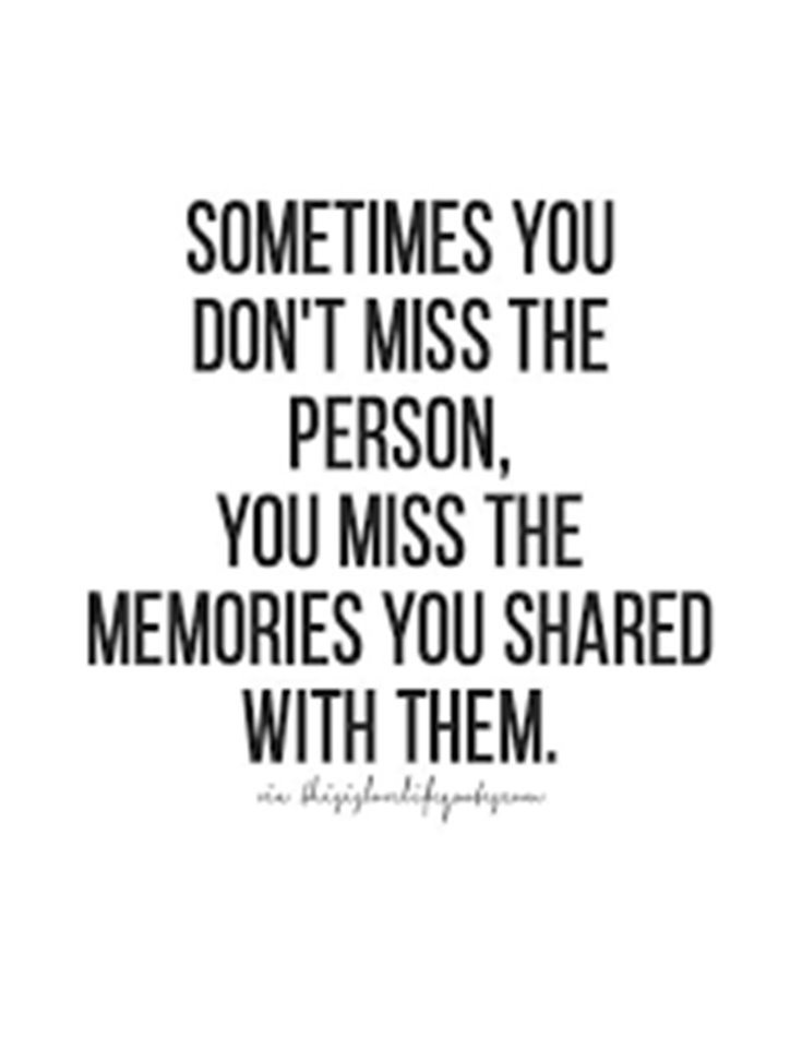 Deep Quotes 284 Broken Heart Quotes About Breakup And Heartbroken Sayings 106
