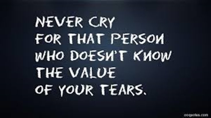 Deep Quotes 284 Broken Heart Quotes About Breakup And Heartbroken Sayings 107